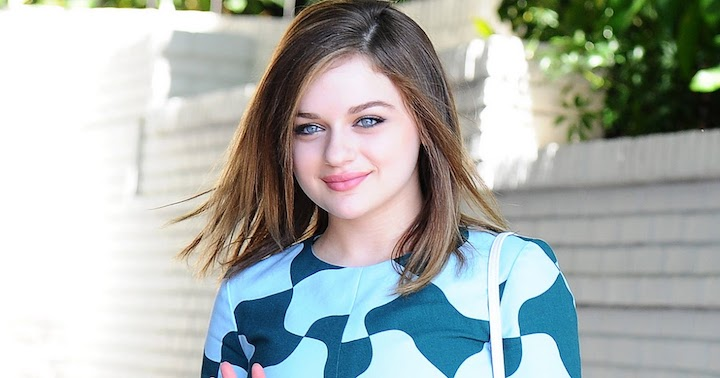 joey_king-los_angeles-3_24_2016-001