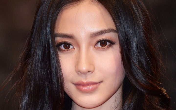 angelababy-hong-kong-actress-1143566495