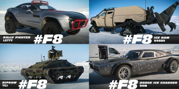 26-113827-first_look_at_fast_8_cars-1024x512