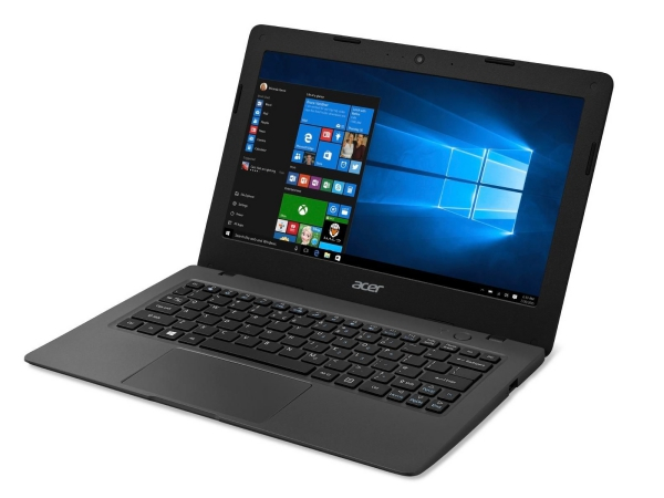 4zu3_acer_aspire_one_cloudbook_11