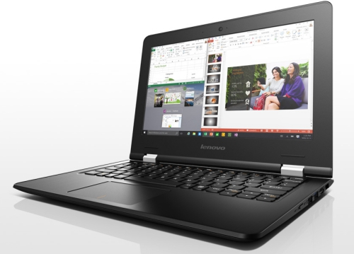 lenovo-laptop-ideapad-300s-front-1