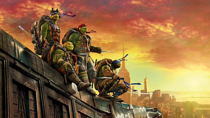 2016-Teenage-Mutant-Ninja-Turtles-Out-of-the-Shadows_3840x2160