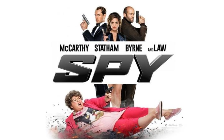 spy-2